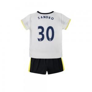 Camiseta nueva Celtic Rogic Equipacion Tercera 2014/2015