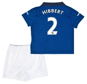 Camiseta del R.Taylor Newcastle United Primera 2013/2014