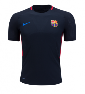 Camiseta nueva Barcelona Strike 2017/2018
