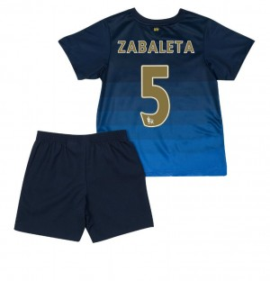 Camiseta Portero nueva Real Madrid Diego Lopez Equipac Primera