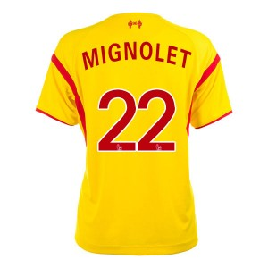 Camiseta nueva del Chelsea 2013/2014 Equipacion Mikel Primera