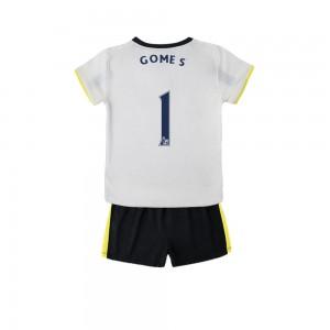 Camiseta de Celtic 2014/2015 Tercera Lustig Equipacion
