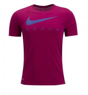 Camiseta Barcelona 2017/2018