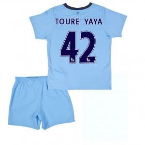 Camiseta nueva Real Madrid Modric Equipacion Segunda 2013/2014