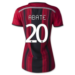 Camiseta del Suarez Barcelona Tercera 2014/2015