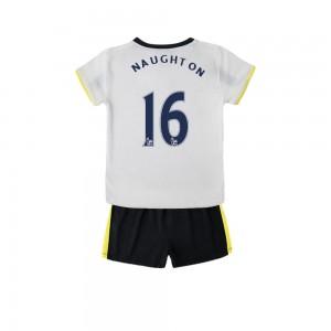Camiseta nueva Celtic Mouyokolo Equipacion Tercera 2014/2015