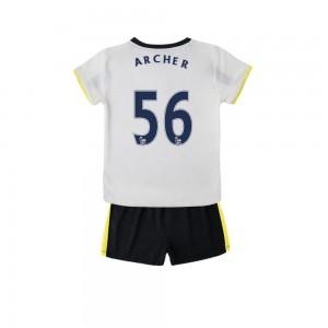 Camiseta Celtic Rogic Segunda Equipacion 2013/2014