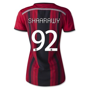 Camiseta nueva Barcelona Tailandia 2008/2009