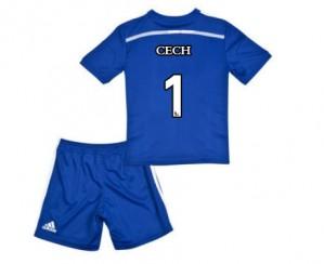 Camiseta del Kelly Liverpool Tercera Equipacion 2013/2014