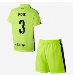Camiseta nueva del Arsenal 2014/2015 Equipacion Gibbs Segunda