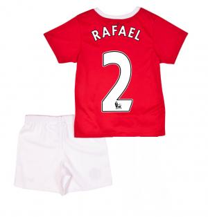 Camiseta de Real Madrid 2014 Tercera Sergio Ramos Equipacion