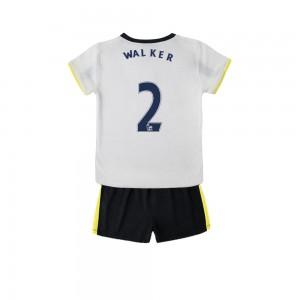 Camiseta Celtic Matthews Primera Equipacion 2013/2014