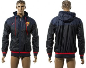 Camiseta Barcelona 2015