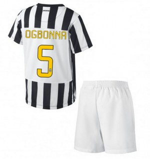 Camiseta de Celtic 2014/2015 Tercera Samaras Equipacion