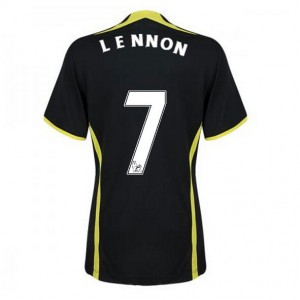 Camiseta Manchester city Silva Segunda 2014/2015