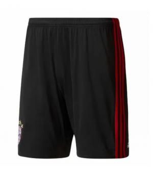 Portero Pantalones Bayern Munich 2017/2018