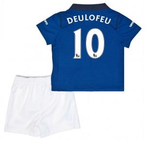 Camiseta nueva del Newcastle United 2014/2015 Sissoko Segunda