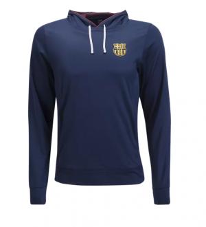 Camiseta nueva Barcelona Sudadera 2017/2018