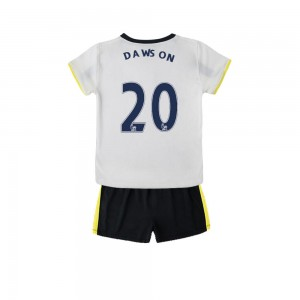 Camiseta nueva Celtic Mulgrew Equipacion Segunda 2014/2015