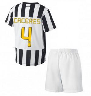 Camiseta nueva Celtic Samaras Equipacion Segunda 2014/2015