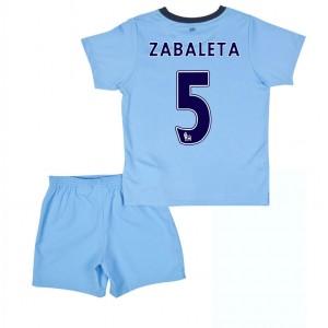 Camiseta nueva Real Madrid Jese Equipacion Tercera 2013/2014