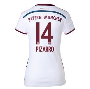 Camiseta Barcelona Neymar Jr Primera 2013/2014