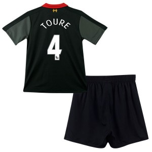 Camiseta Bayern Munich Ribery Primera Equipacion 2013/2014