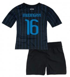 Camiseta nueva del Newcastle United 2013/2014 Cisse Segunda