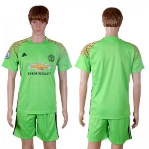 Camiseta nueva Manchester United 2016-2017