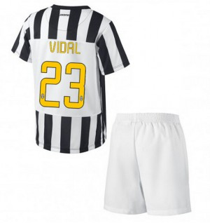 Camiseta nueva Celtic Watt Equipacion Segunda 2013/2014