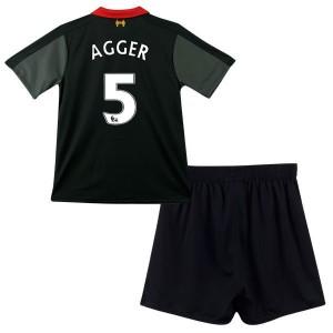 Camiseta nueva del Bayern Munich 2014/2015 Equipacion Ribery Primera