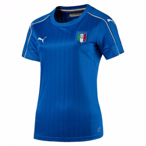 Mujer Camiseta del LOCAL ITALIA REPLICA