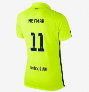 Camiseta de Barcelona 2013/2014 Primera Equipacion Nino