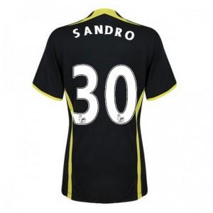 Camiseta nueva Manchester city Zabaleta Segunda 2014/2015