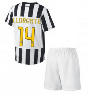 Camiseta nueva Celtic Twardzik Equipacion Segunda 2014/2015