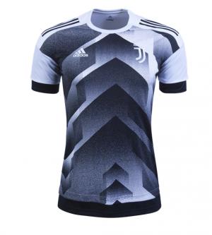 Camiseta nueva Juventus Pre Match Home 2017/2018