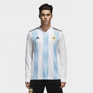 Camiseta del ARGENTINA Home 2018