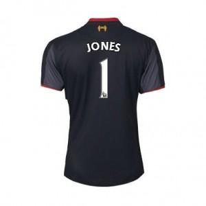 Camiseta de Chelsea 2013/2014 Segunda Ramires Equipacion