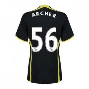 Camiseta Manchester city Zabaleta Segunda 2013/2014