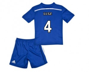 Camiseta nueva Liverpool Lallana Equipacion Tercera 2014/2015