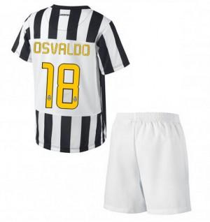 Camiseta nueva Celtic Virgil Equipacion Primera 2013/2014