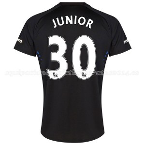 Camiseta de Everton 2014-2015 Junior 2a
