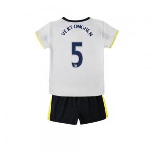 Camiseta nueva Celtic Matthews Equipacion Tercera 2014/2015