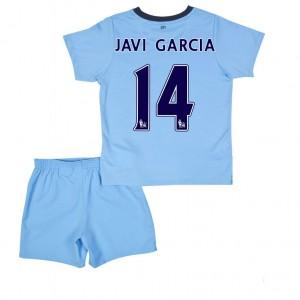 Camiseta Real Madrid Khedira Tercera Equipacion 2013/2014