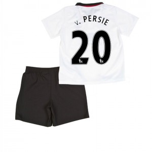 Camiseta nueva Real Madrid Pepe Equipacion Tercera 2014/2015