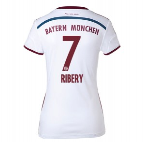 Camiseta del Montoya Barcelona Primera 2014/2015