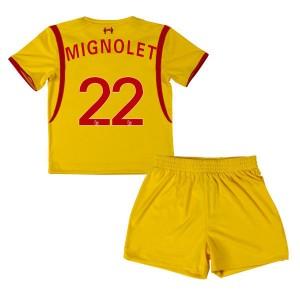 Camiseta de Bayern Munich 2013/2014 Primera Martinez