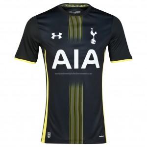 Camiseta nueva del Tottenham.Hotspur 2014/2015 Segunda