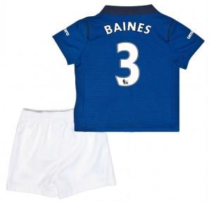 Camiseta del R.Taylor Newcastle United Segunda 2013/2014