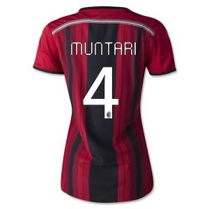 Camiseta nueva Barcelona S.Roberto Primera 2013/2014